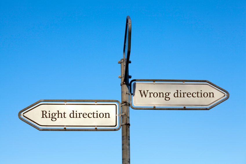 Your Recovery Is Moving In the Right Direction  Addiction Helpline