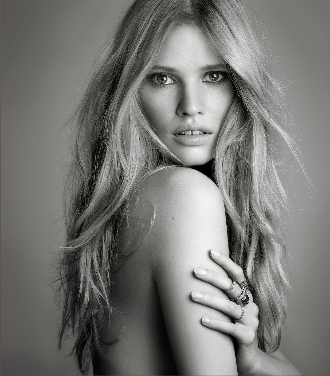 Photos Lara Stone naked (72 foto and video), Ass, Cleavage, Twitter, swimsuit 2019