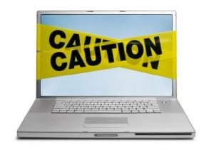 internet-dangers
