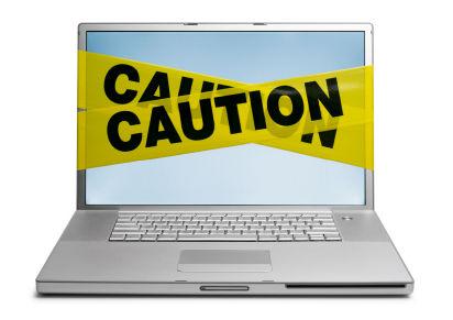 Online dating safe or risk