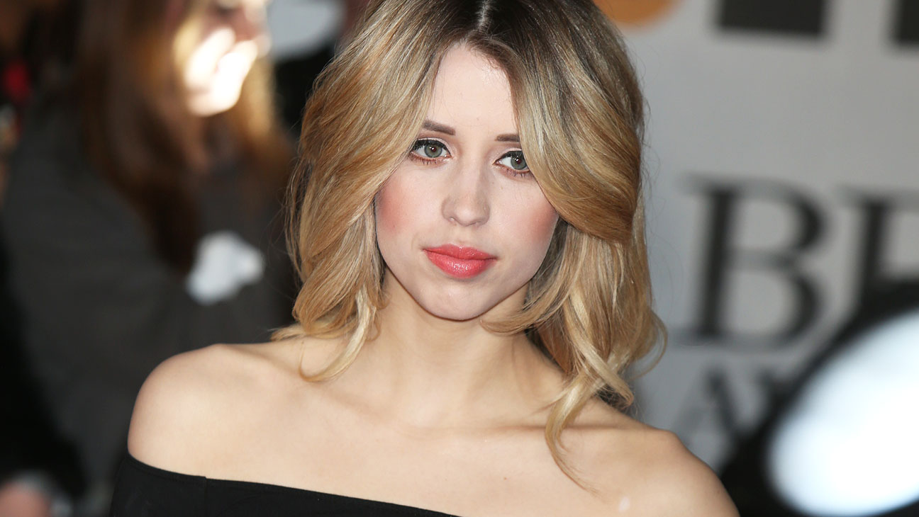 2019 Peaches Geldof nude (93 photo), Pussy, Sideboobs, Twitter, cleavage 2019