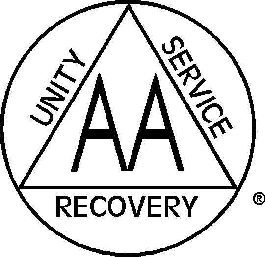 how does aa sponsorship work addiction helpline